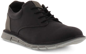 Kenneth Cole Little & Big Boys Broad-Way Runner Shoes