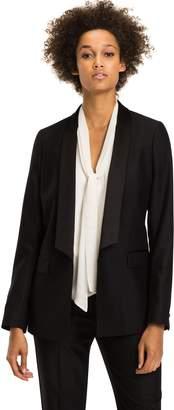 Tommy Hilfiger Tuxedo Jacket
