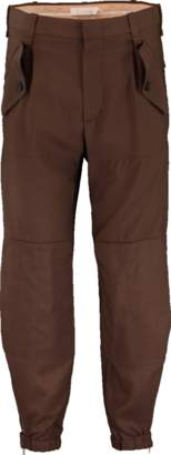 Chloé Cargo Pant