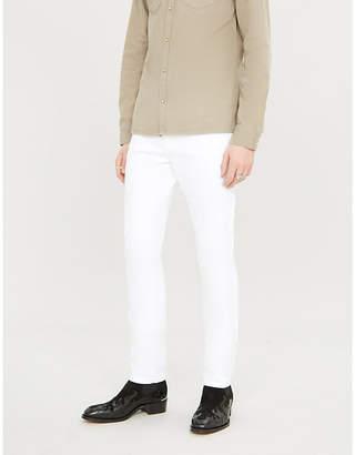 MONFRERE Deniro slim-fit jeans