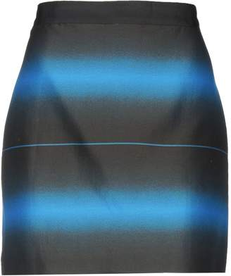 Marc by Marc Jacobs Mini skirts - Item 35396845AC