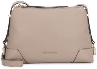 90f6456f9d8e Michael Michael Kors Small Shoulder Handbag - ShopStyle UK
