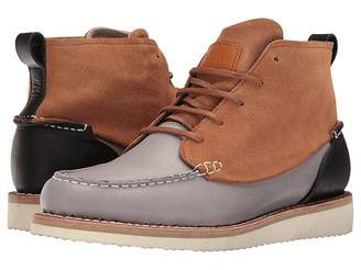ohw? Holden Men's Shoes