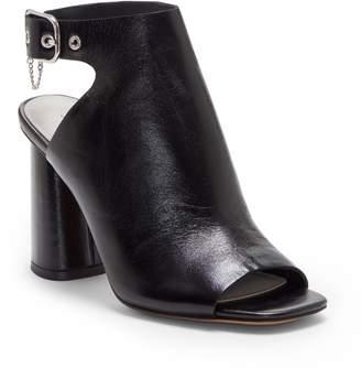 1 STATE 1.STATE Ilan Ankle Strap Sandal