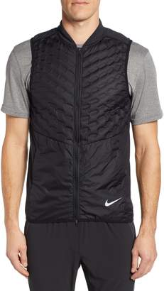 Nike AeroLoft Running Vest