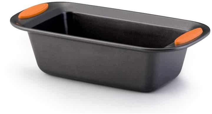 "Rachael Ray Oven Lovin' 9"" x 5"" Nonstick Loaf Pan"