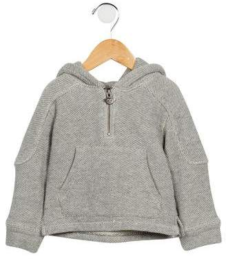 Appaman Fine Tailoring Boys' Pullover Hoodie