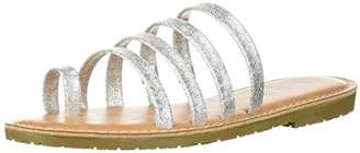 Chinese Laundry by Women's Ekia Slide Sandal