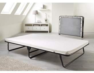Jay-Be JAY-BE Saver Memory Foam Folding Bed - Oversize