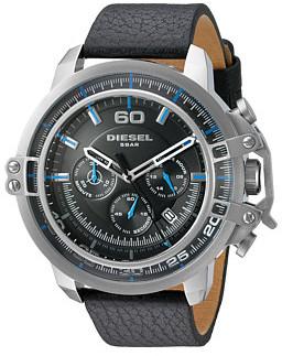 DieselDiesel Deadeye - DZ4408