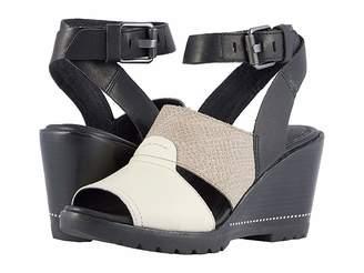 Sorel After Hours Sandal Women's Sandals