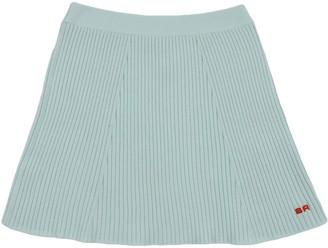 Sonia Rykiel Skirts - Item 35340982MU