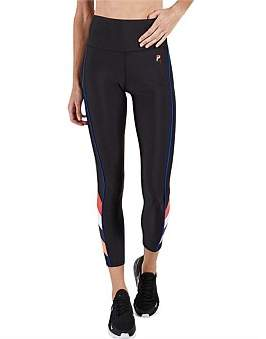 P.E Nation Time Trial Legging