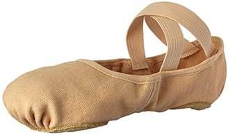 Bloch Dance Women's Infinity Stretch Dance Shoe
