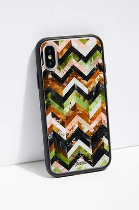 Sonix Stone Tile Iphone Case