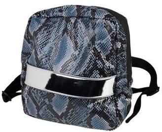 MM6 MAISON MARGIELA Backpacks & Bum bags