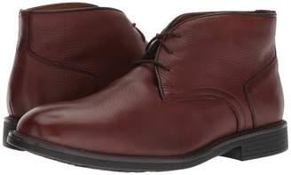 Johnston & Murphy Waterproof XC4 Men's Boots
