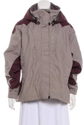 Marmot Catalyst Insulated Jacket w/ Tags