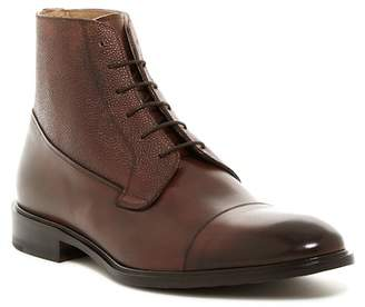 Gordon Rush Dean Lace-Up Boot