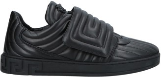 Versace Low-tops & sneakers - Item 11401358PM