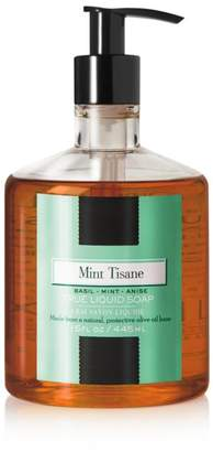 Lafco Inc. Mint Tisane True Liquid Soap