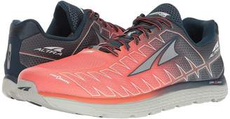 Altra Footwear One V3 Men's Running Shoes