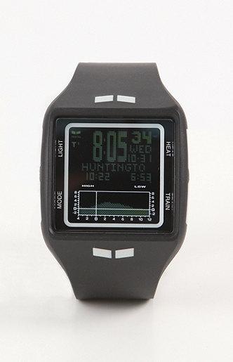 Vestal Brig Watch