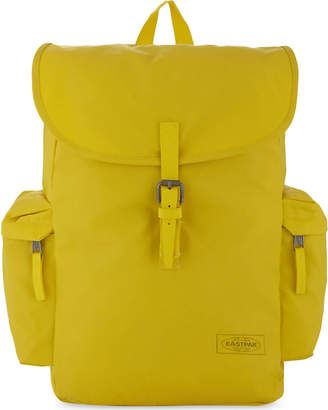 Eastpak Authentic Austin backpack