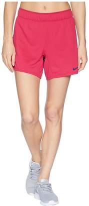 Nike Flex Attack Training Short Women's Shorts