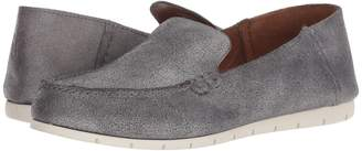 Frye Sedona Venetian Moc Women's Moccasin Shoes