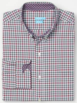 Westend Modern Fit Shirt in Check
