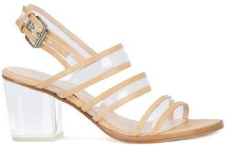 Ritch Erani NYFC Bianca sandals