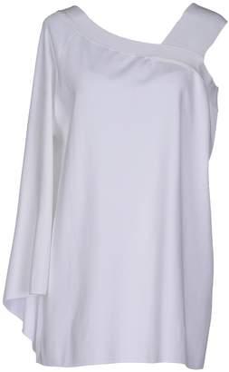 Gaetano Navarra Short dresses