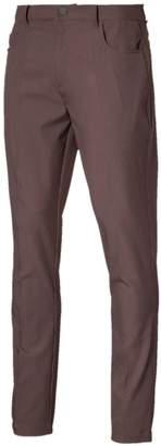 Puma Jackpot Straight Pants