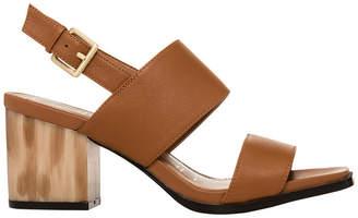 e96454fdac7c Calvin Klein Sandals For Women - ShopStyle Australia
