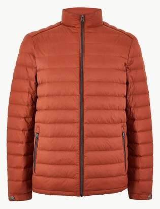 e5b7133e32f Mens Feather Down Jackets - ShopStyle UK