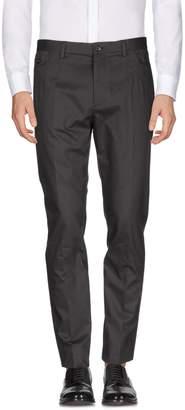 Dolce & Gabbana Casual pants - Item 36983096