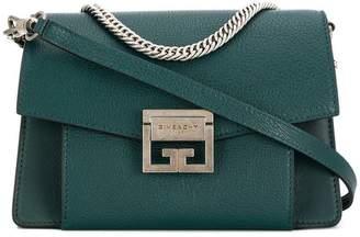 Givenchy GV3 crossbody bag