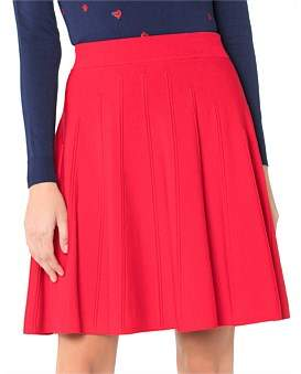 Review Grace Darling Skirt