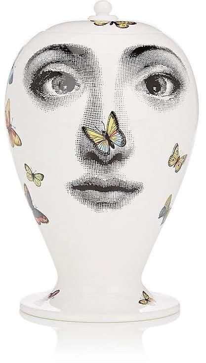 Farfalle Vase