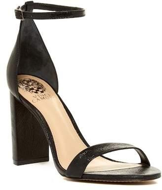 Vince Camuto 'Mairana' Ankle Strap Sandal (Women)