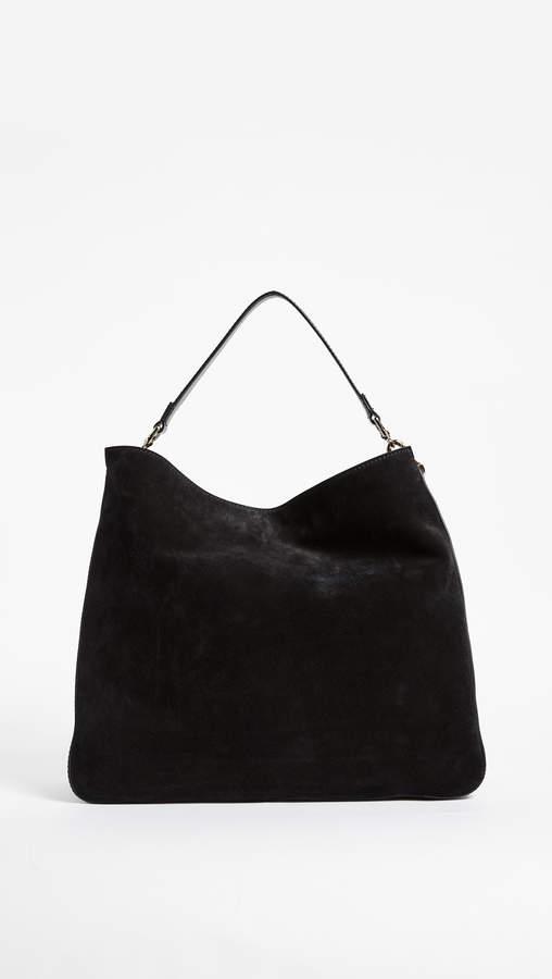 Versace Medium Shoulder Bag