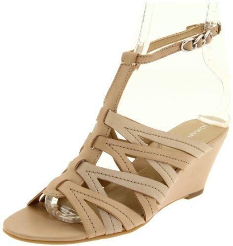 Tignanello Footwear Women's Oscar Slingback Sandal