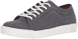 Michael Bastian Men's Lyons Low Sneaker