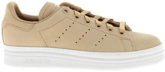 adidas Sneakers Shoes Women