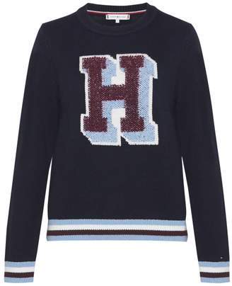 b39cbf6aa Tommy Hilfiger Fashion for Women - ShopStyle UK