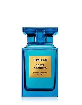 Tom Ford Costa Azzurra 100Ml