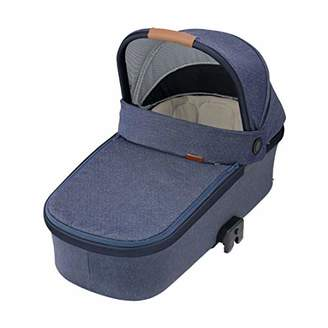 Maxi-Cosi Oria Lightweight Pushchair Carrycot, Sparkling Blue
