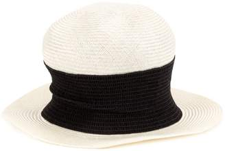 Horisaki Design & Handel bicolour high hat