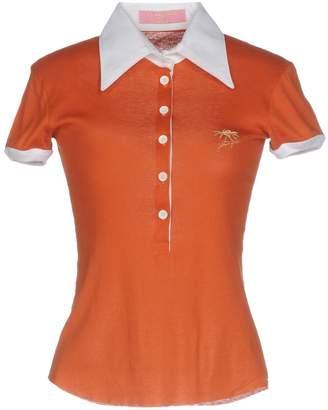 Golden Goose Polo shirts - Item 12028333CE